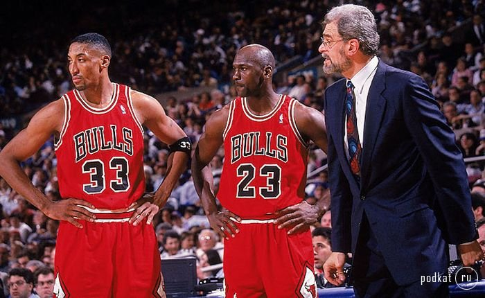michael jordan is not god essay Michael jordan is one of the best players but he is not the best for example shaq and more points at the end of his 2002 season than mj did his entire carrer.